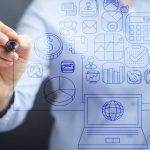 Marketing educacional: potencialize sua captação de alunos