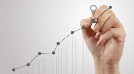 4-dicas-para-vender-mais-cursos-de-extensão - CRM Rubeus