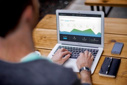 7-ferramentas-essenciais-para-um-e-commerce-de-cursos-de-sucesso - CRM Rubeus