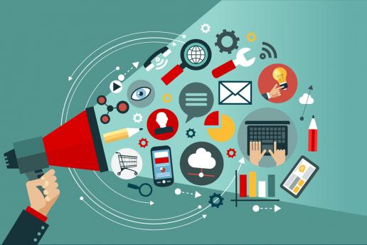Marketing educacional: a estratégia perfeita para vender cursos pela internet