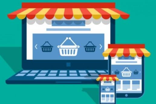 Como montar uma loja virtual - Rubeus