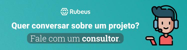 Fale com um consultor - Rubeus