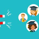 Script para vendas de cursos: captar e reter alunos ficou mais fácil