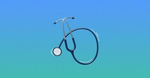 Conheça o Censup e solicite o seu diagnóstico institucional - CRM Rubeus