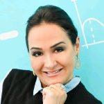 Fernanda Verdolin