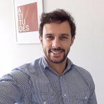 Bráulio Vieira