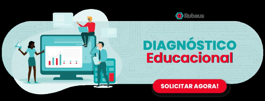 Diagnóstico Institucional - Rubeus