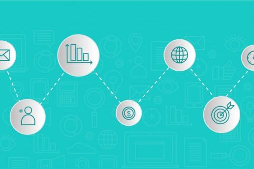 10 Dicas Fundamentais de Marketing Educacional para Processos Seletivos - CRM Rubeus