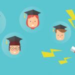 Como captar mais alunos: descubra 8 práticas poderosas para isso