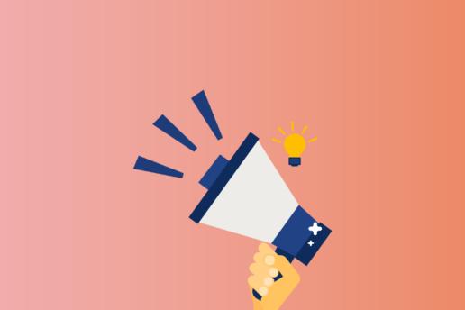 Marketing na educação - Blog post Rubeus