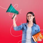 Como captar mais alunos: 8 práticas que nenhum gestor revela