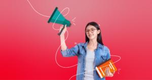 Como captar mais alunos: descubra 8 práticas poderosas para isso - Rubeus