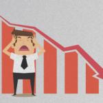 Por que mais de 50% dos projetos de CRM educacional falham?