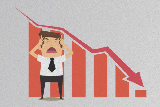 Porque mais de 50% dos projetos de CRM Educacional falham? - Rubeus