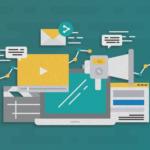 Marketing de Conteúdo Educacional: conteúdo para conversão de alunos