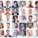 11 exemplos de personas para IEs: saiba como construir as suas