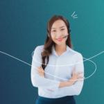 Outbound Marketing Educacional: aumente suas matrículas no curto prazo