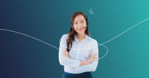 Outbound Marketing Educacional: aumente suas matrículas no curto prazo - Rubeus