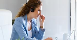 Prospecção de alunos por telefone: como construir um bom script de ligação - Rubeus