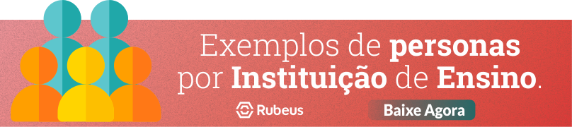 https://mkt.rubeus.com.br/exemplosdepersonas