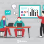 Consultoria Educacional: como a Rubeus ajuda na Captação de alunos das IEs