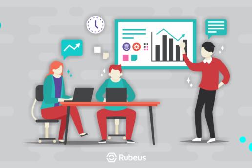 Consultoria Educacional: como a Rubeus ajuda na Captação de alunos das IEs - Rubeus