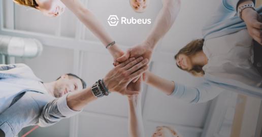 Setor de Captação de alunos: 6 dicas poderosas para estruturar o da sua IE - Rubeus
