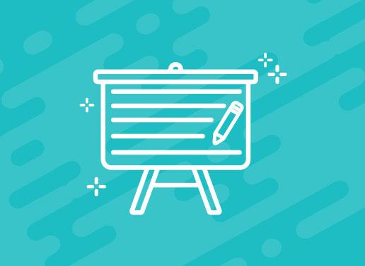 [Checklist] Como avaliar uma Plataforma de Captação e Permanência de alunos - Rubeus
