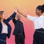 Setor de captação de alunos: 6 dicas para ter um time altamente produtivo