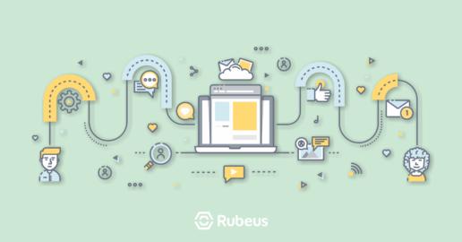 CRM para educação: como escolher a melhor solução para sua instituição - Rubeus