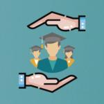 Retenção de alunos: como as instituições de ensino podem praticá-la