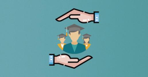 Retenção de alunos: como as instituições de ensino pode praticá-la - Rubeus
