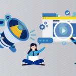 Marketing Digital para educação: aumente seu alcance e matricule mais