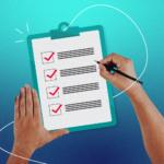 Retenção de alunos na prática: Guia Essencial para instituições de ensino