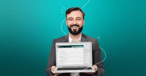 CRM Educacional Rubeus: tudo o que sua IE precisa