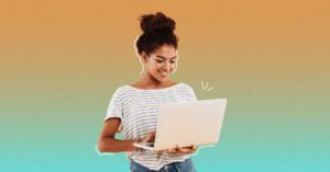 Agendamento de visitas on-line para escolas: por que sua escola deve adotá-lo? - Rubeus