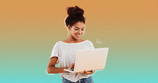 Agendamento de visitas on-line: por que sua escola deve adotá-lo? - Rubeus