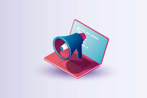 E-mail marketing para instituições de ensino