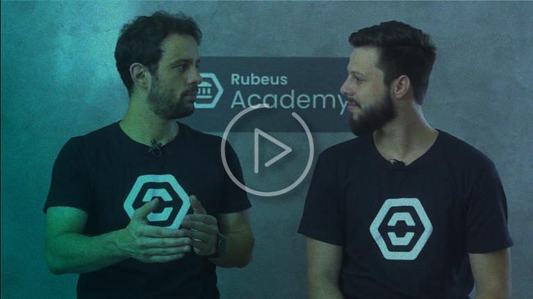 A captação de alunos ideal - Rubeus Academy