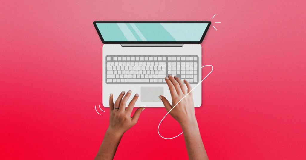 Captação de alunos EAD: 7 dicas poderosas para sua IE captar mais - Rubeus