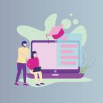 Captação de alunos EAD: 7 dicas poderosas para sua IE captar mais