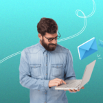E-mail marketing para instituições de ensino: aumente suas matrículas