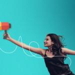 Marketing de Experiência Educacional: encante e conquiste mais alunos