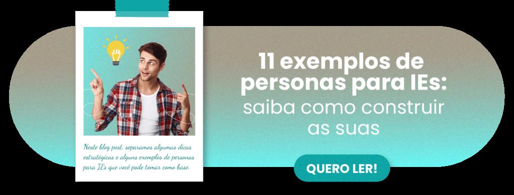 EXEMPLOS DE PERSONA PARA IEs- Rubeus