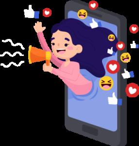 Como usar o Instagram na educação - Rubeus