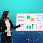 Benchmarking Educacional: potencialize o desempenho da sua IE