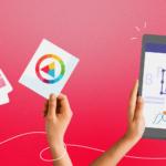 Branding Educacional: por que gerir a marca da sua IE é tão importante?