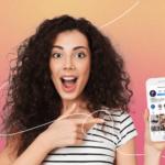 Como usar o Instagram na educação: conteúdos, estratégias e inspirações