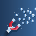 Atração de leads: por que sua IE precisa investir nessa prática?