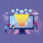 Conversão de leads: saiba como potencializar os resultados da sua IE